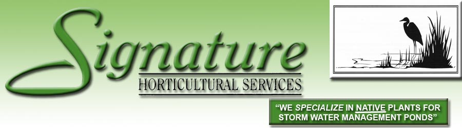 Signature Horticultural Services